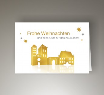 005-10-Osnabrueck-in-gold-regioXmascards