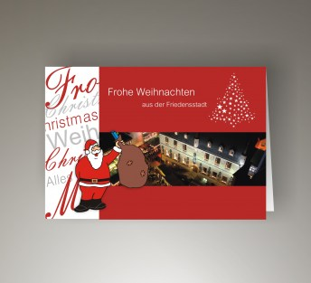 015-10 -Happy-X-Mas-Osnabrueck-regioXmascards